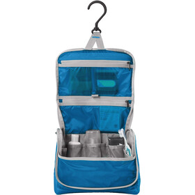 Eagle Creek Pack-It Specter On Board Para tener el equipaje ordenado, brilliant blue
